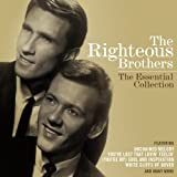 The Righteous Brothers: The Essential Collection