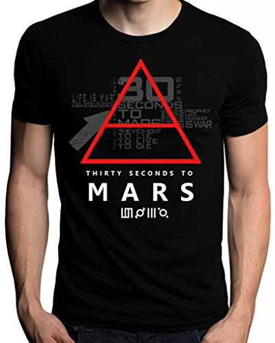 sixtion-30-thirty-seconds-to-mars-glyphic-symbol-logo-mens-t-shirt-small