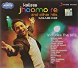 Kailasa Jhoomo Re and Other Hits
