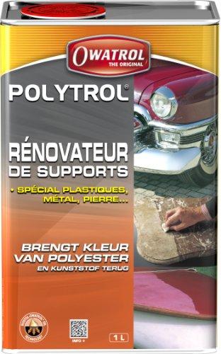 owatrol-polytrol-renovateur-de-couleurs-1-l