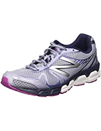 New Balance W780 Running Neutral - Zapatillas de deporte para mujer