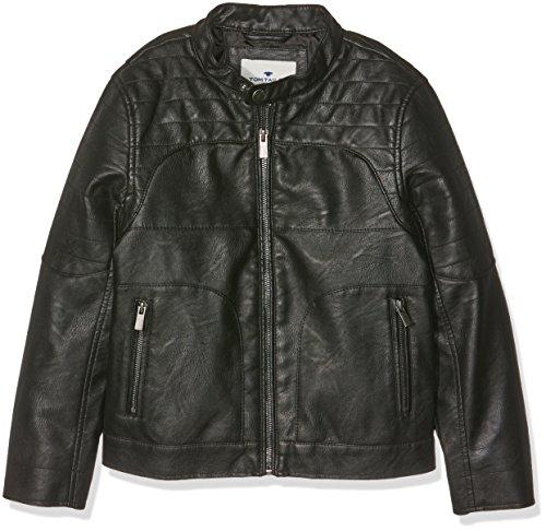 tom-tailor-kids-fake-leather-biker-jacket-blouson-garcon-noir-black-164
