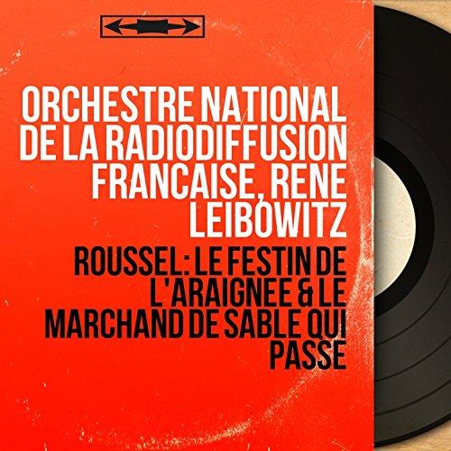 le-festin-de-laraignee-fragments-symphoniques-op-17-la-nuit-tombe-sur-le-jardin-solitaire