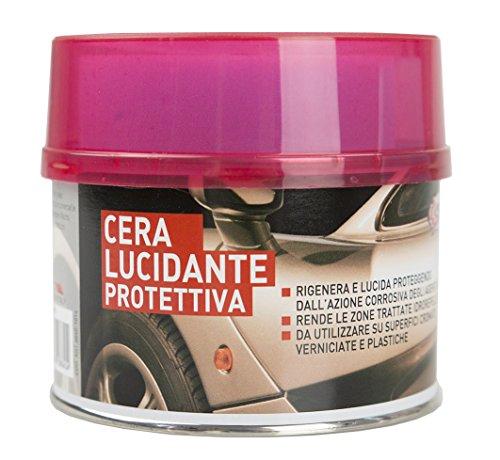 start-cera-lucidante-protettiva-250-ml-cura-pulizia-e-lavaggio-auto