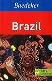 Baedeker Allianz Reiseführer Brasilien (Baedeker Guides)