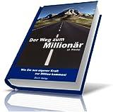 eBook Der Weg zum Millionär - Strategien und Techniken!