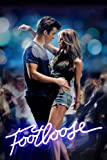Footloose (2011) [OV]