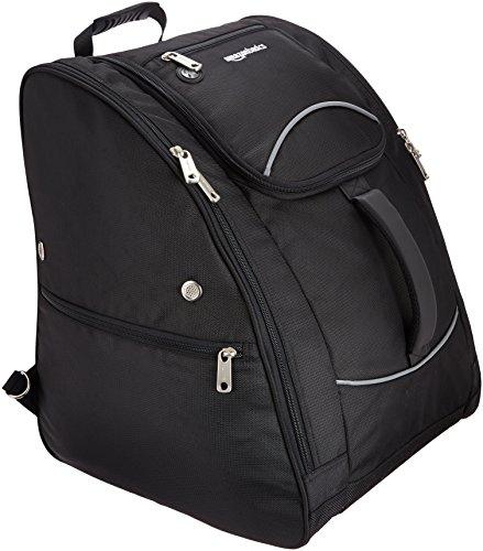 AmazonBasics - Tasche für Ski-Stiefel