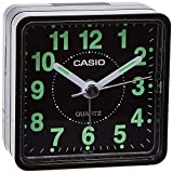 Casio Wecker TQ-140-1EF