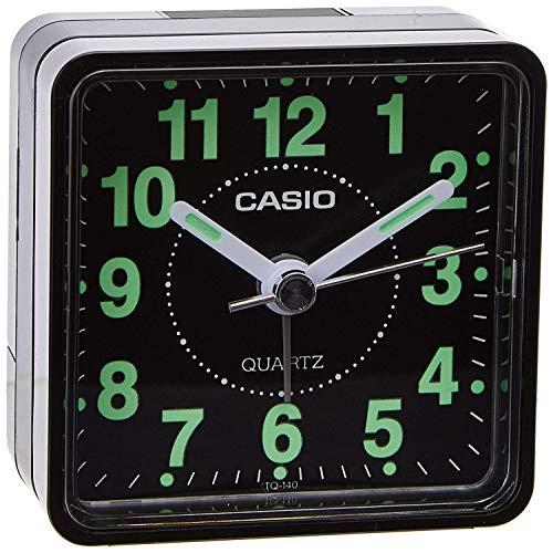 Casio Wecker TQ-140-1EF