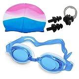 #2: ROYALS INTEX Swimming Rings For Kids (SWIM COMBO + RING 24 INCH)