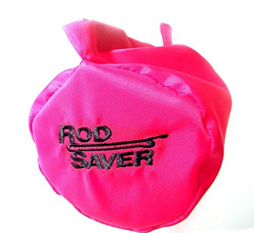 Rod Saver Rw2 Rolle Wrap II Köder & Spinning