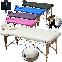 Lettino Per Massaggio Prezzi.Amazon It Lettini Per Massaggi