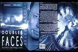 Doubles faces : portraits de magiciens