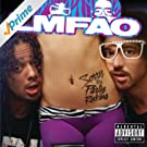 Sorry For Party Rocking [Explicit]