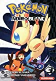 Pokemon Noir et Blanc Vol.3