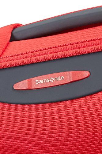 Samsonite - Base Hits - Spinner 66/24 Erweirterbar - 6