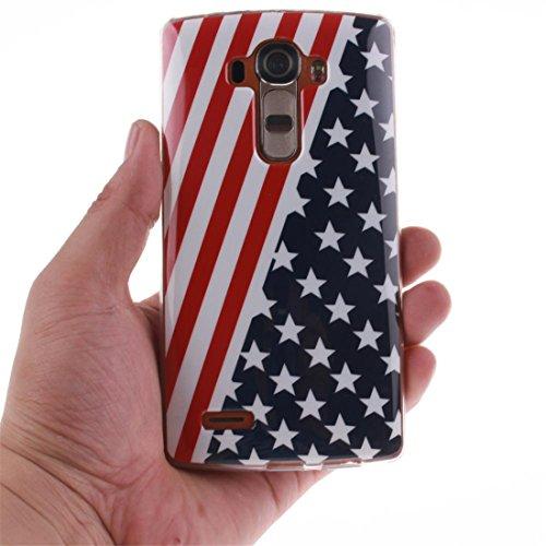 """iPhone 7 Plus Coque, Étui Cover Housse pour iPhone 7 Plus Cartoon 3D Shiba inu Dog en Gel TPU Shell iPhone 7 Plus Case (5.5"""") Résistant à la poussière Scratch et ring Support de téléphone Noir"""