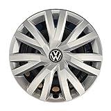 Volkswagen 5G0071456 YTI Zierblende