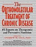 The Orthomolecular Treatment of Chron...