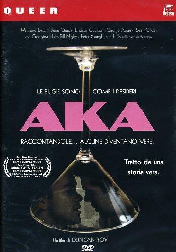 aka-italia-dvd