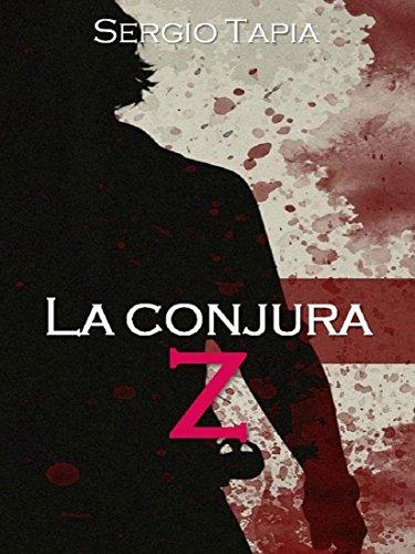 Conjura Z por Sergio Tapia