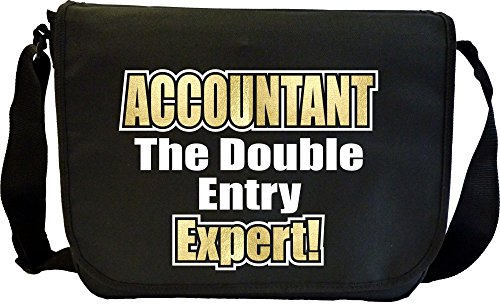 accountant-double-entry-expert-professional-shoulder-messenger-bag-case-musicalitee