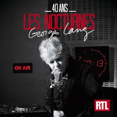 40-ans-nocturnes-rtl-georges-lang
