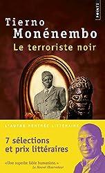Le Terroriste Noir
