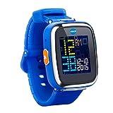 Vtech 80-171624 - Kidizoom Smart Watch 2, rot