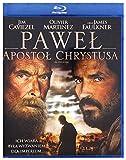 Paul, Apostle of Christ [Blu-Ray] [Region Free] (IMPORT) (Keine deutsche Version) -