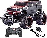 Best Remote Control Trucks - Zest 4 Toyz Kid's Remote Control ABS Plastic Review