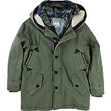 Zadig & Voltaire Boys' Jacket -  green -