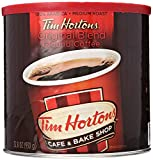 Tim Hortons Arabica Medium Roast Coffee, 32.8 Oz by Tim Hortons