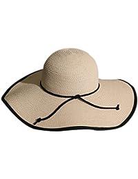 Amazon.es  protector solar - Sombreros y gorras   Accesorios  Ropa e7c31dd6e04