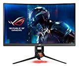 Asus ROG Swift PG27VQ LCD Monitor 27 ""