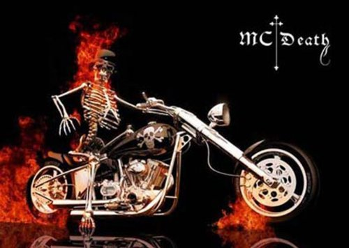 virtuale-empire-morte-hell-man-merchandising-mc-maxi-poster-size-915-x-61-cm