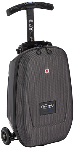 micro-3in1-suitcase-scooter-new-updated