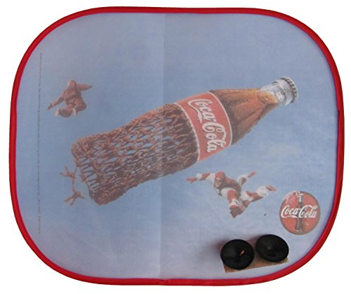 coca-cola-sonnenschutz-fuers-auto-2