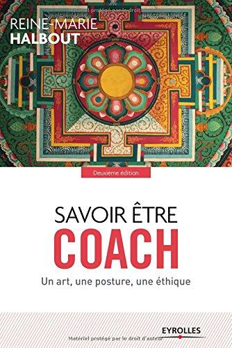savoir-etre-coach-un-art-une-posture-une-ethique