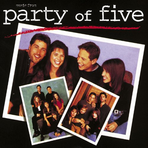 Music From Party of Five