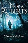 L'homme du futur par Roberts
