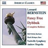 Fancy Free/Dybbuk