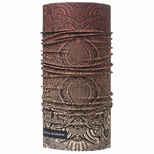 buff-foulard-multifonctionnel-haute-uv-protection-henna-one-size