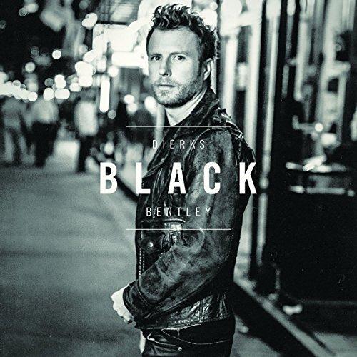 Black by Dierks Bentley