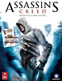 Assassin's Creed - Prima Official Game Guide