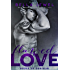 Flawed Love: House Of Obsidian