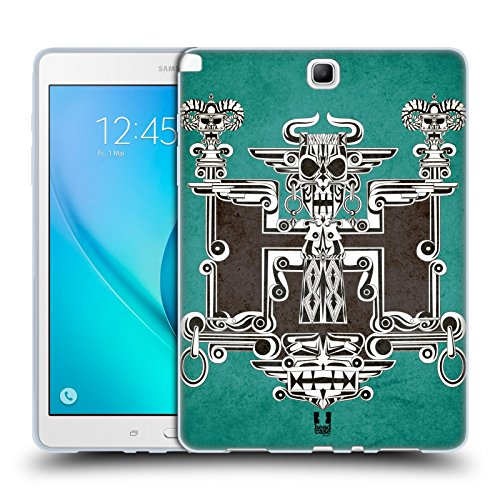 head-case-designs-xingu-tribes-tribes-soft-gel-case-for-samsung-galaxy-tab-a-97