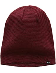 O'Neill All Year Bonnet Homme Scooter Red