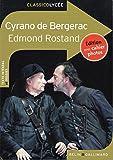 Belin - Gallimard 22/08/2018